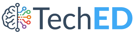 TechED Global Academy (TGA)